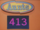 Electric Company Homestuck Number.png
