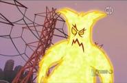 Energymonster