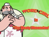 The Meaty Dimension (Episode)
