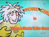 Mouse Brain Take-Over