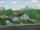 Botsfords' house