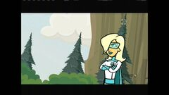 Wordgirl in The Rise of Miss Power Part 2 0003