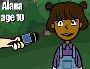Alana10refresh