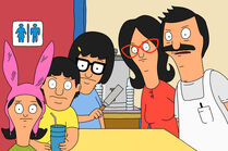 FOX-orders-more-Bobs-Burgers-scripts gallery primary