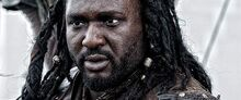 Nonso-anozie-as-samson-in-the-bible