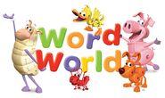 .028 Word World & Zachary 28