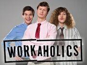 Workaholicslogo