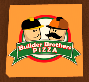 Double Time Work At A Pizza Place Wiki Fandom - roblox work at pizza place script