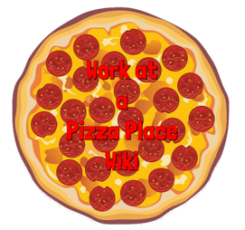 Blox4fun Roblox Pizza Factory Tycoon 2019 Roblox Codes For Robux