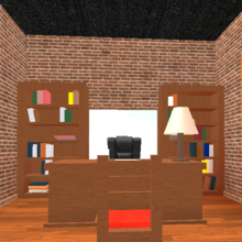 Work At Pizza Place On Roblox