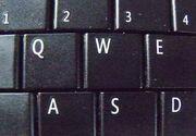 Qwerty W 2