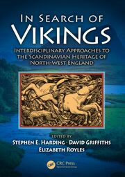 In Search of Vikings image