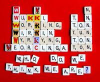 Weorc to wukk 3 lllll