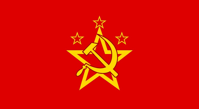Warsaw Pact World Conqueror Wikia Fandom Powered By Wikia