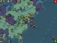 Alien Campaigns | World Conqueror Wikia | FANDOM powered by