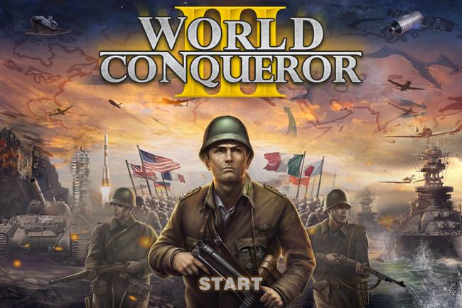World Conqueror Wikia | FANDOM powered by Wikia