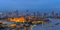 Bangkok banner 2