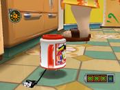 686496-chibi-robo-plug-into-adventure-gamecube-screenshot-what-s