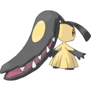 250px-303Mawile