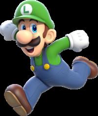 File:200px-Luigi Artwork - Super Mario 3D World.png