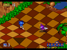 Sonic-3d-blast-3