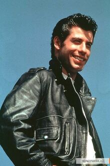 John-Travolta-as-Danny-Zuko-grease-the-movie-20408950-500-753