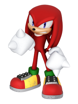 File:Knuckles the echinda.png