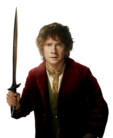 File:3127 the-hobbit-an-unexpected-journey-prev.png