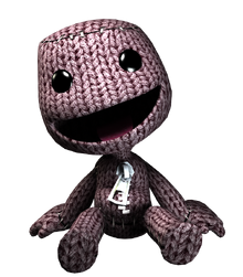 2179393-sackboy sitting