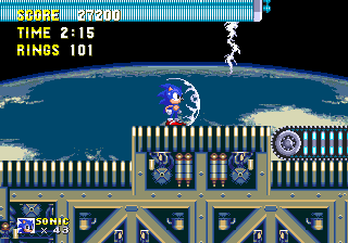 File:Sonic3 C patch 001.png