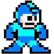 Mega-man-3