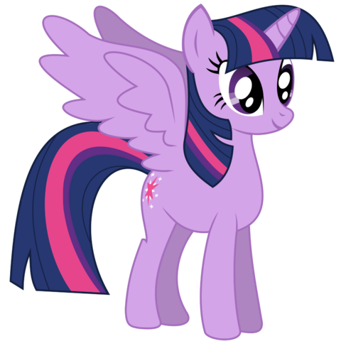 File:Request 66 alicorn twilight sparkle by radiant eclipse-d5q621j.png