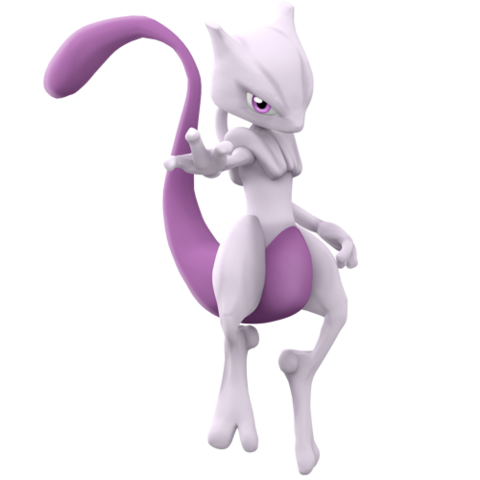 File:Mewtwo 2.png
