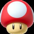 200px-MushroomMarioKart8-0