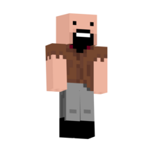 Notch-minecraft-skinnotchpng-3lwvpxsk
