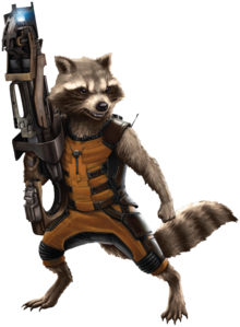 Rocket Cutout Render-0