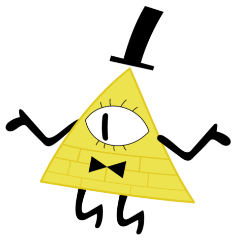 File:Bill cipher by dasarchie-d6ux4qg.png