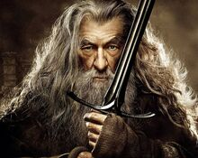 Gandalf-lord-of-the-rings-e1427438950498.jpeg.172641c136229d0583fdd0fd301e6e1b