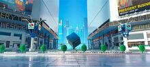 Worlds bricksburg1