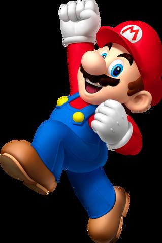 File:2554998-2676523391-Mario.png