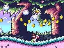 35757-Super Mario World 2 - Yoshi's Island (USA)-16