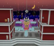 DreamMix TV Studio
