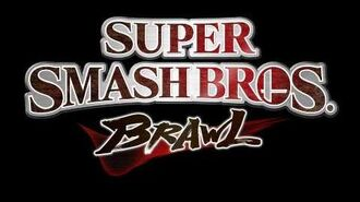 Legend of Zelda Series Victory Theme - Super Smash Bros. Brawl Music