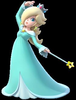 File:250px-Rosalina - Mario Party 10.png