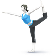 250px-Wii Fit Trainer SSB4