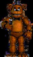 FreddyFazbear (1)