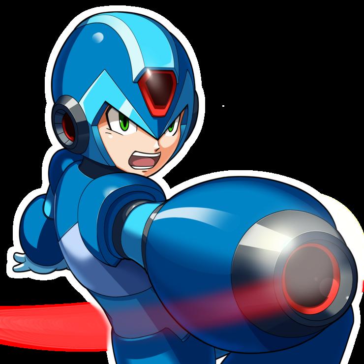 megaman x world fighters wikia fandom powered by wikia