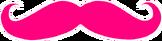 Hot-pink-mustache-hi