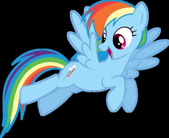 File:Rainbow dash 12 by xpesifeindx-d5giyir.png