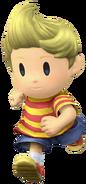 Lucas (1)